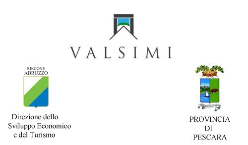 Logo-per-progetto-valsimi.web